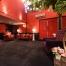 102 massage Bangkok - Entrance main lounge