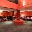 102 Massage Club Phrom Phong