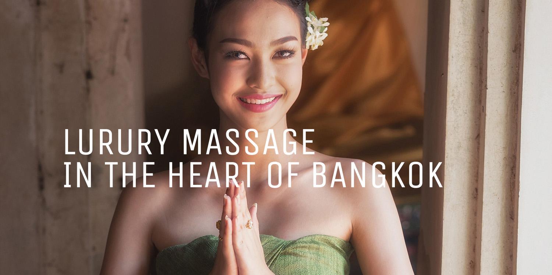 Slider Massage Bangkok 102 Fallback